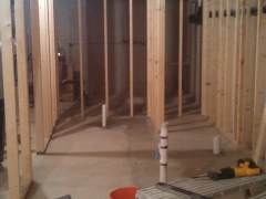 room division underconstruction