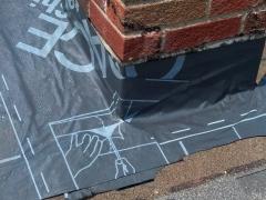 roof_repair5