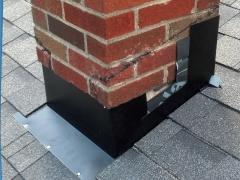 roof_repair6