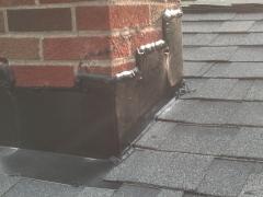 roof_repair7